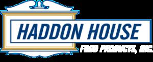 HaddenHouse