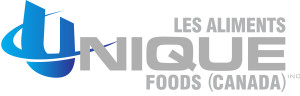 UNIQUE-FOODS-LOGO-VECTO-PDF